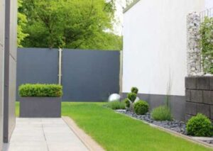 Jardim-contemporaneo-16-400x284