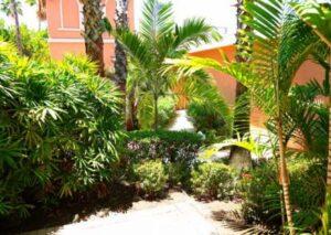 Jardim-tropical-23-400x284